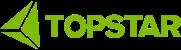 Logo mytopstar