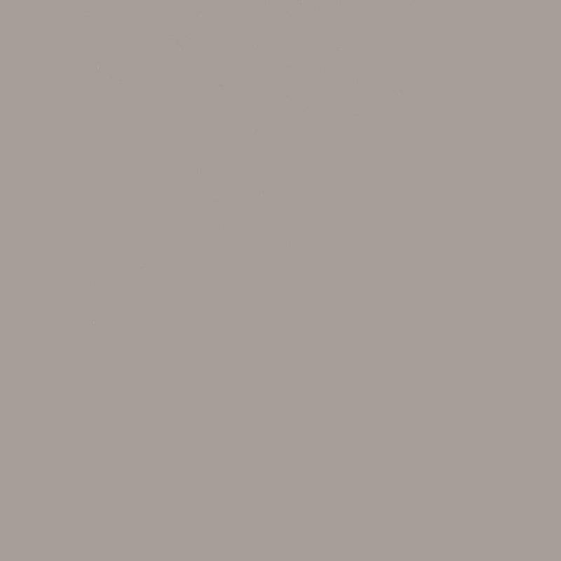 BEIGE ARIZONA • ARPA 0748 • FENIX NTM