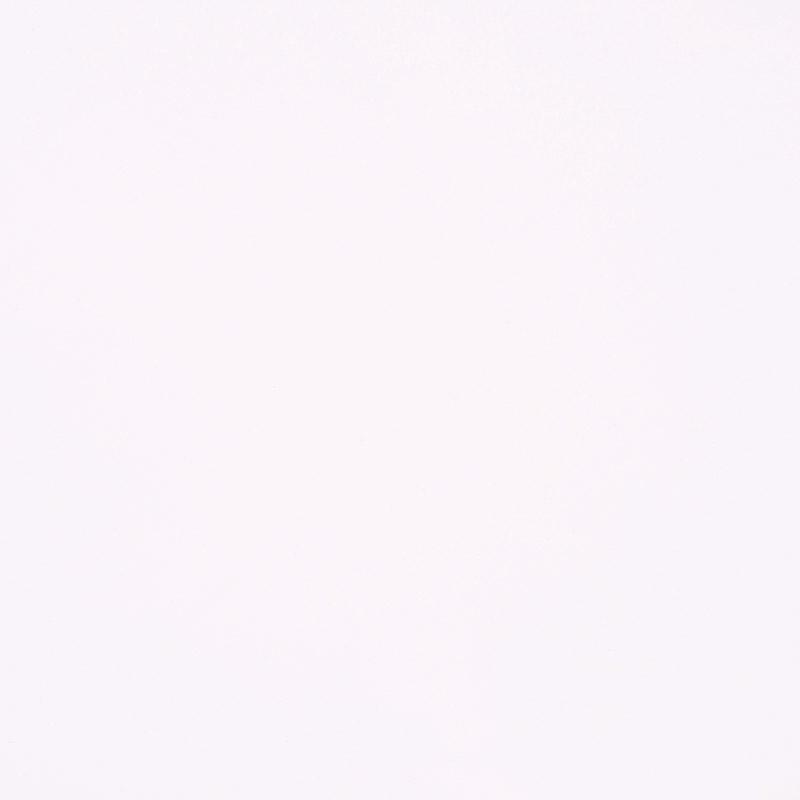 BIANCO ALASKA White Core • ARPA 0030 • FENIX NTM