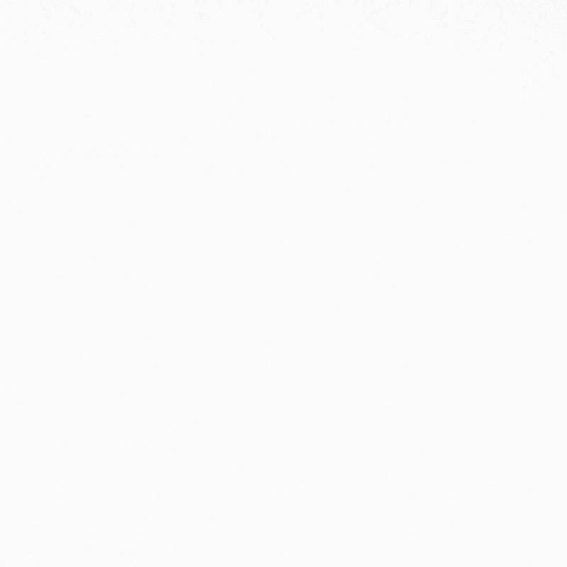 BIANCO KOS White Core • ARPA 0032 • FENIX NTM