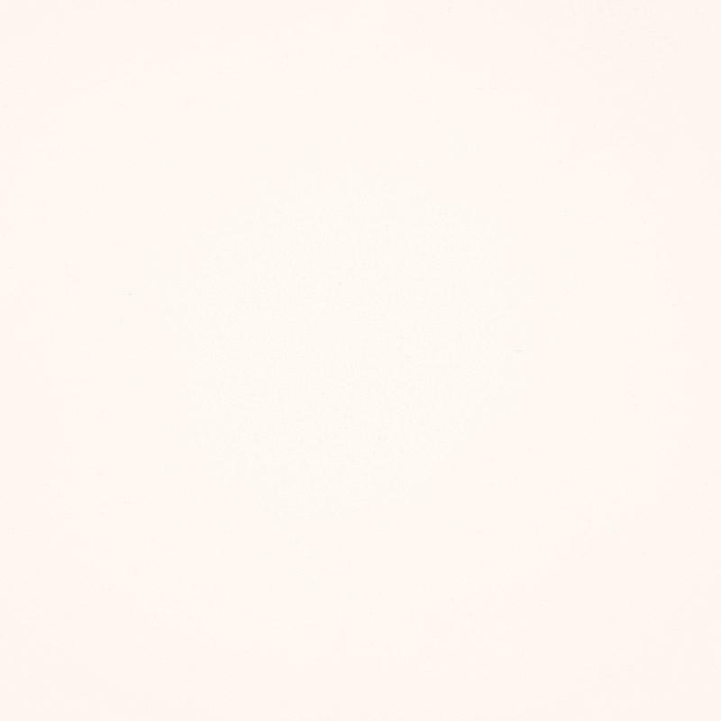 BIANCO MALE' • ARPA 0029 • FENIX NTM