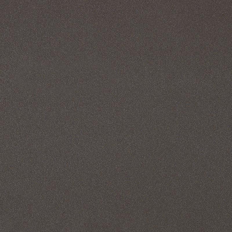 BRONZO DOHA • ARPA 2629 • FENIX NTM