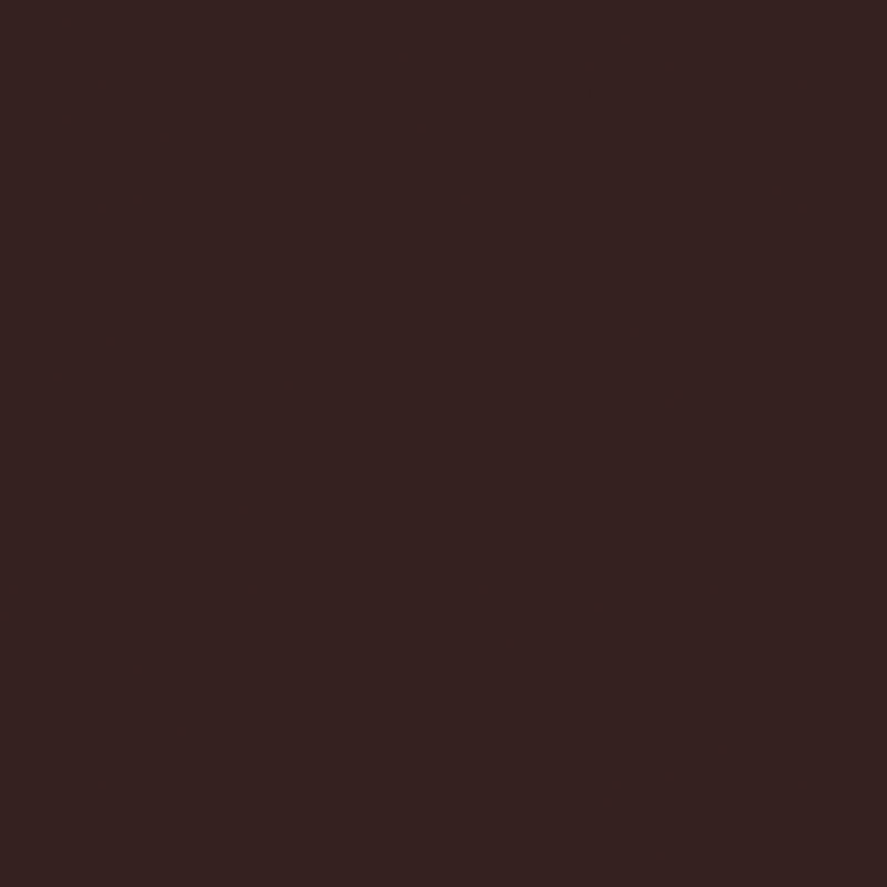 BRUNO VULCANO • ABET 0897 • CLIMB