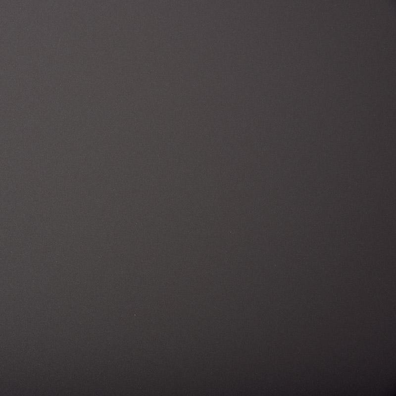 CACAO ORINOCO Black Core • ARPA 0749 • FENIX NTM