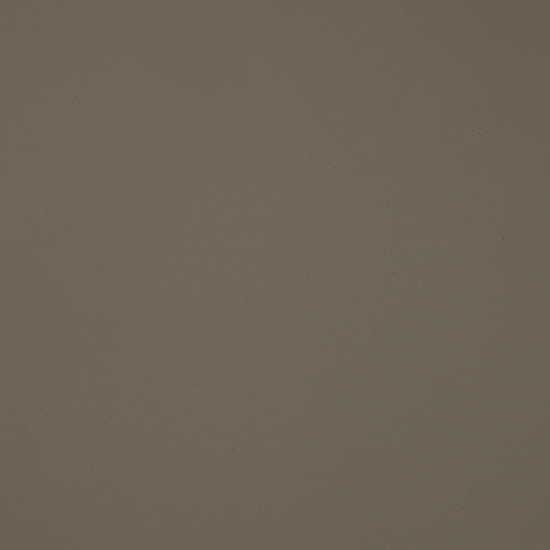 CASTORO OTTAWA Black Core • ARPA 0717 • FENIX NTM