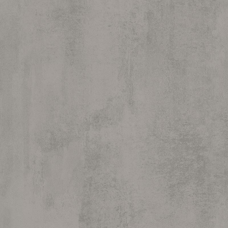 CHROMIX ARGENTO • EGGER F638 • ST9
