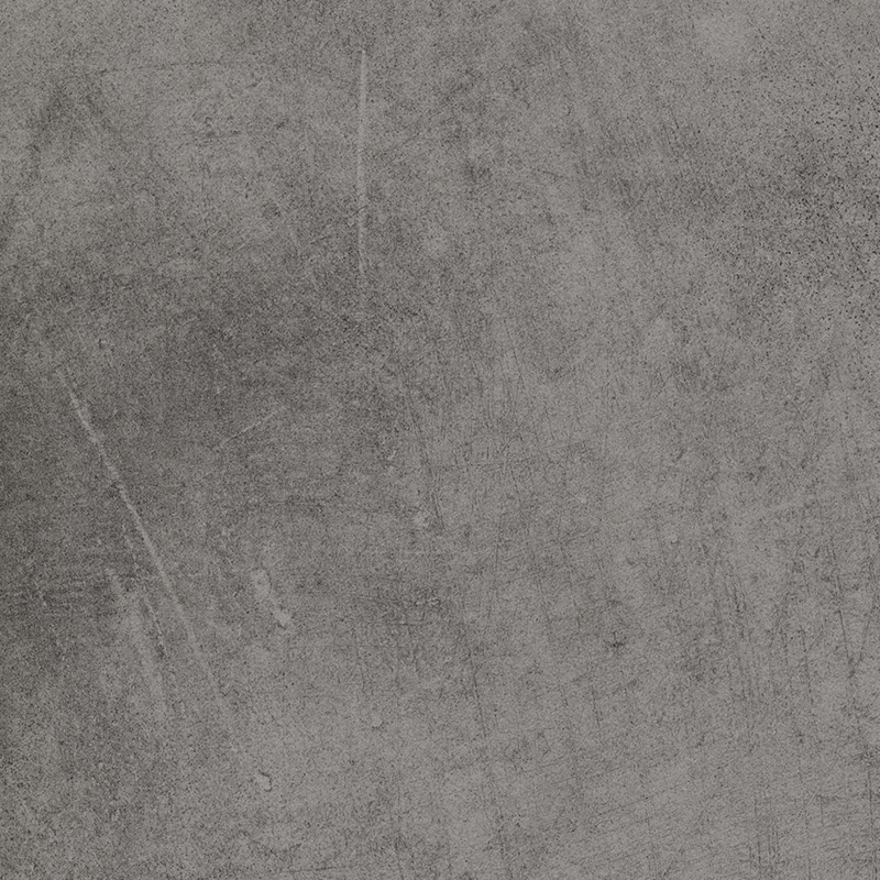 COPPERFIELD GRIGIO • SAVIOLA 67A • METAL