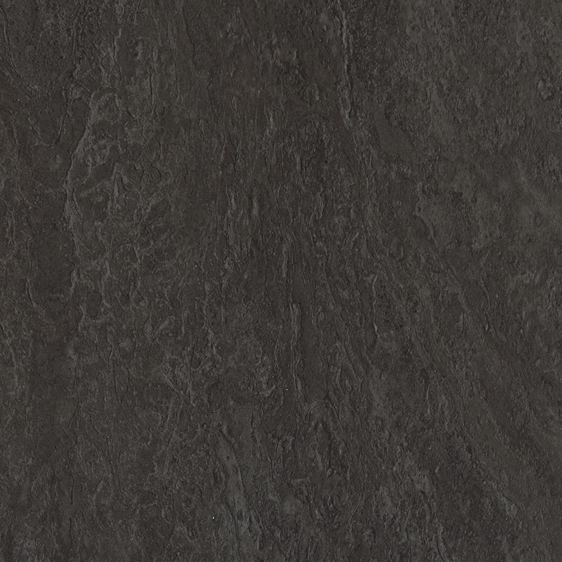 EMERALD • LAMICOLOR 5558 • PLAMKY