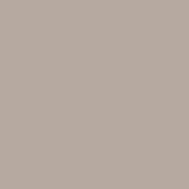 GRIGIO ALPACA • ABET 0869 • CLIMB