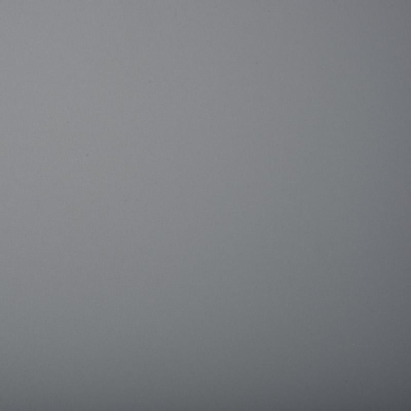 GRIGIO ANTRIM • ARPA 0752 • FENIX NTM