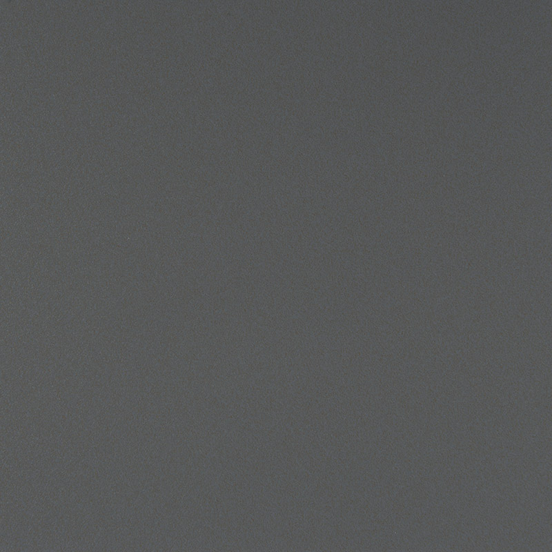 GRIGIO DOHA • ARPA 2638 • FENIX NTM