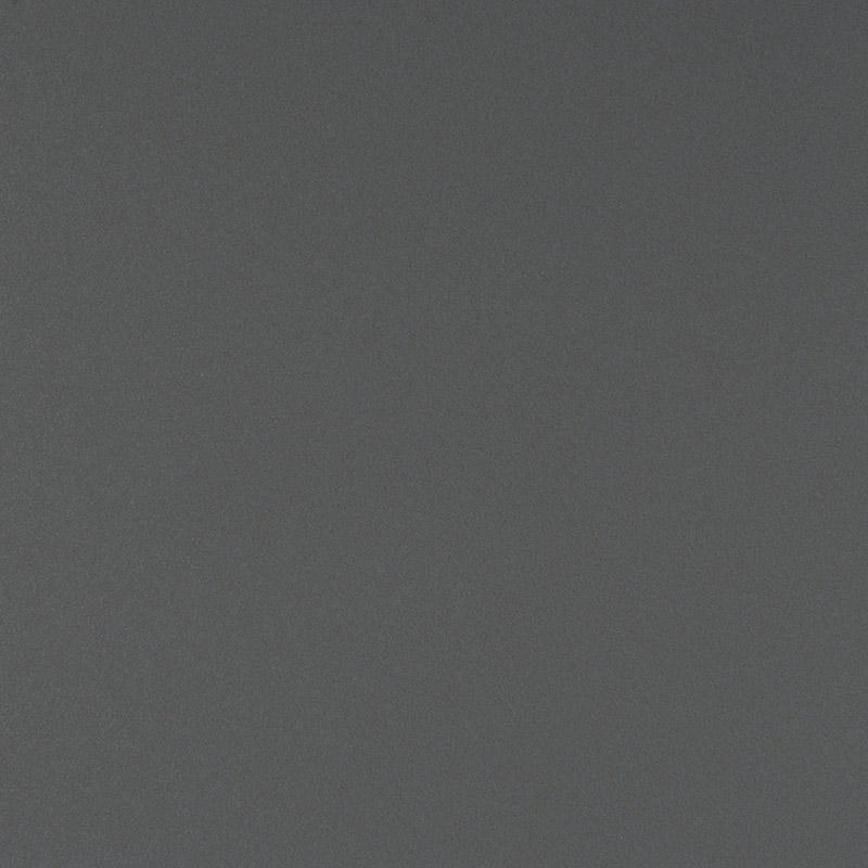 GRIGIO DOHA Black Core • ARPA 2638 • FENIX NTM