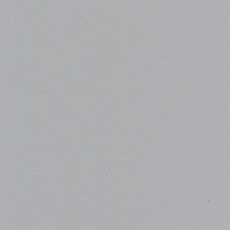 GRIGIO FRISIA • LAMICOLOR 1366 • PLAMKY