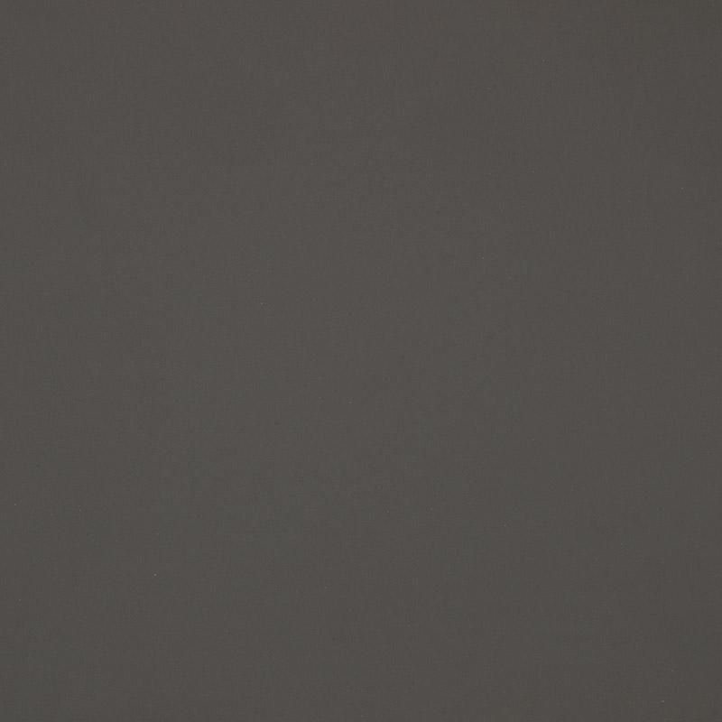 GRIGIO LONDRA Black Core • ARPA 0718 • FENIX NTM
