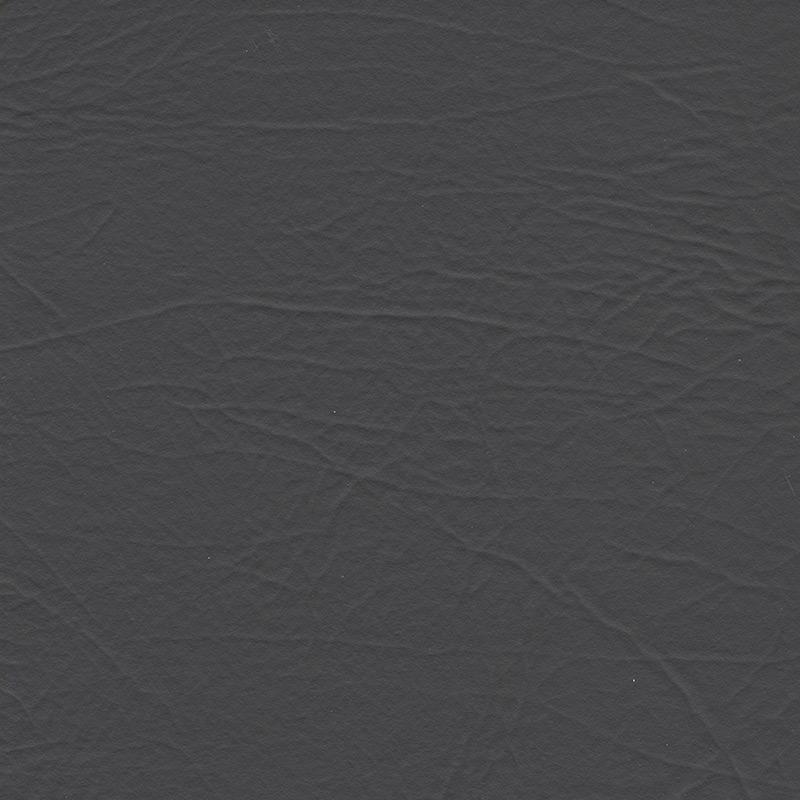 GRIGIO PLUTONE • LAMICOLOR 1398 • PLAMKY