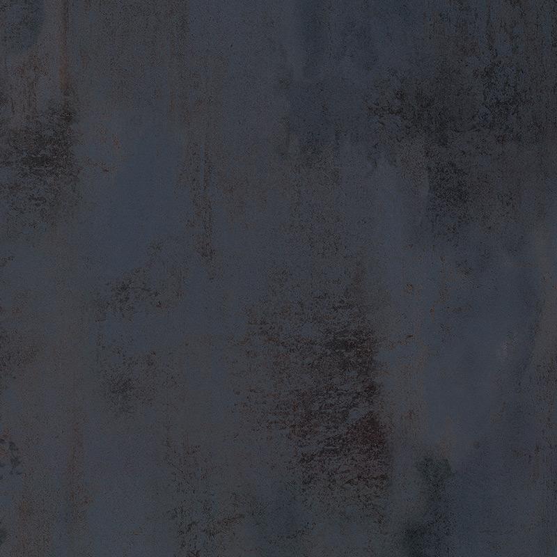 METALLO TITANIO • EGGER F636 • ST87