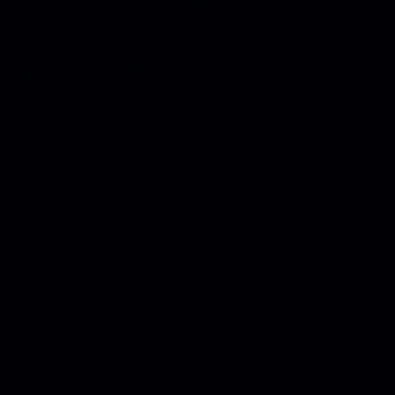 NERO • ABET 0421 • CLIMB