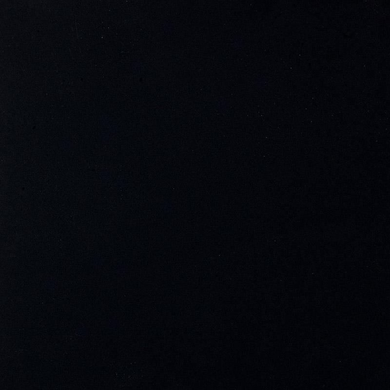 NERO INGO Black Core • ARPA 0720 • FENIX NTM