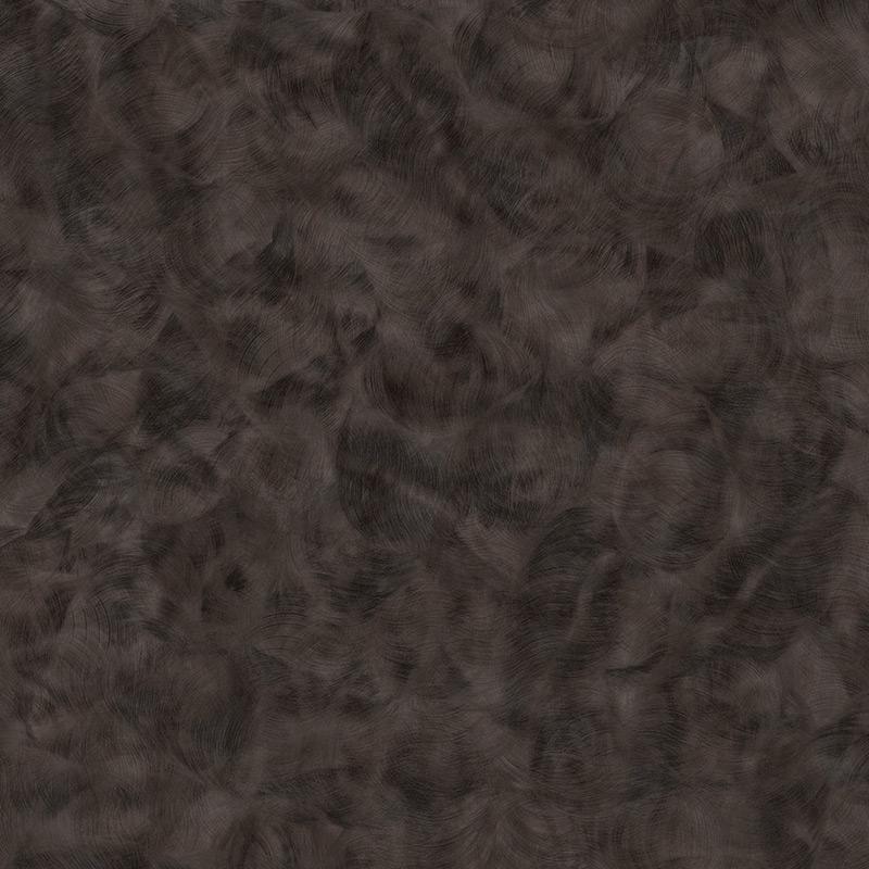 PELTRO • LAMICOLOR 934 • TOUCH FINISH
