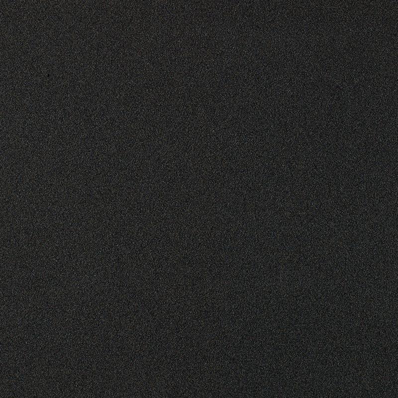 PIOMBO DOHA • ARPA 2630 • FENIX NTM