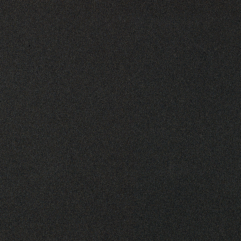 PIOMBO DOHA Black Core • ARPA 2630 • FENIX NTM