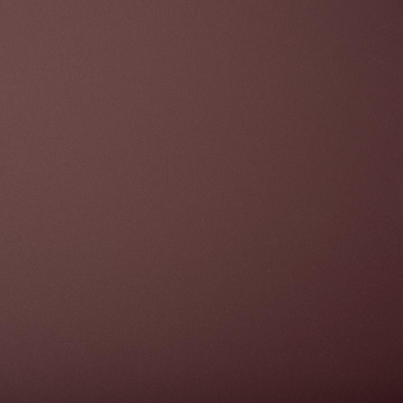 ROSSO AIPUR Black Core • ARPA 0751 • FENIX NTM
