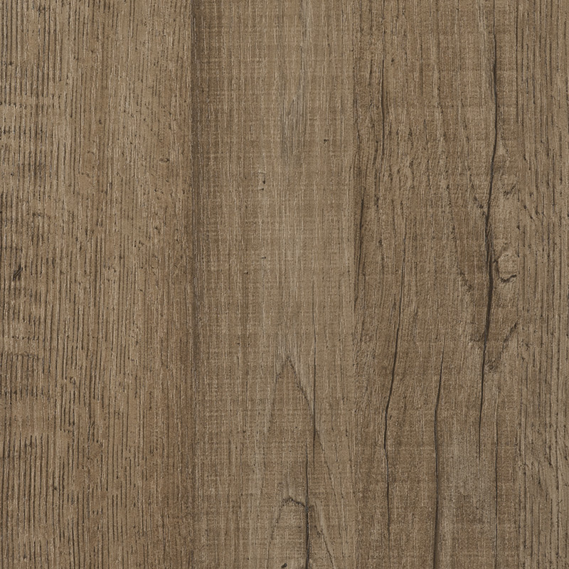 ROVERE • CLEAF S073 • FRASSINO