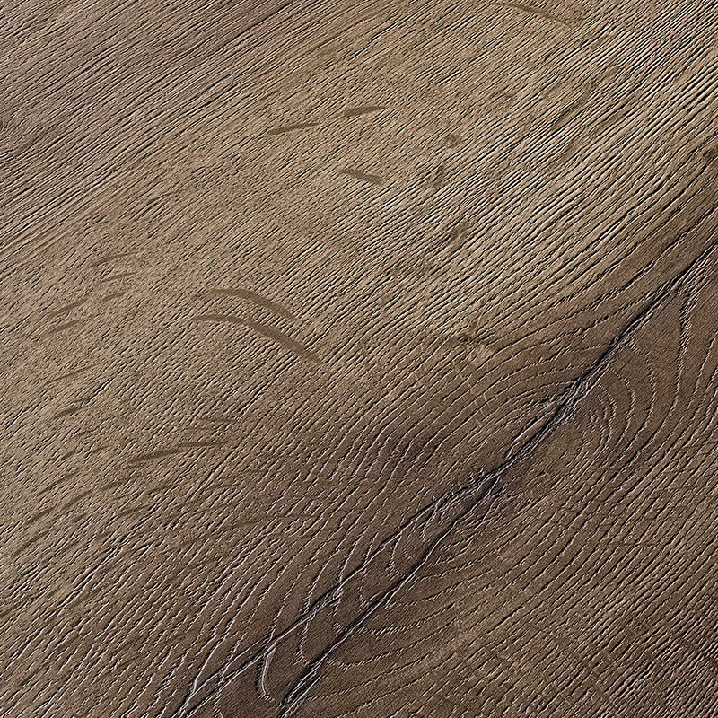 ROVERE TABACCO • EGGER H1181 • ST37