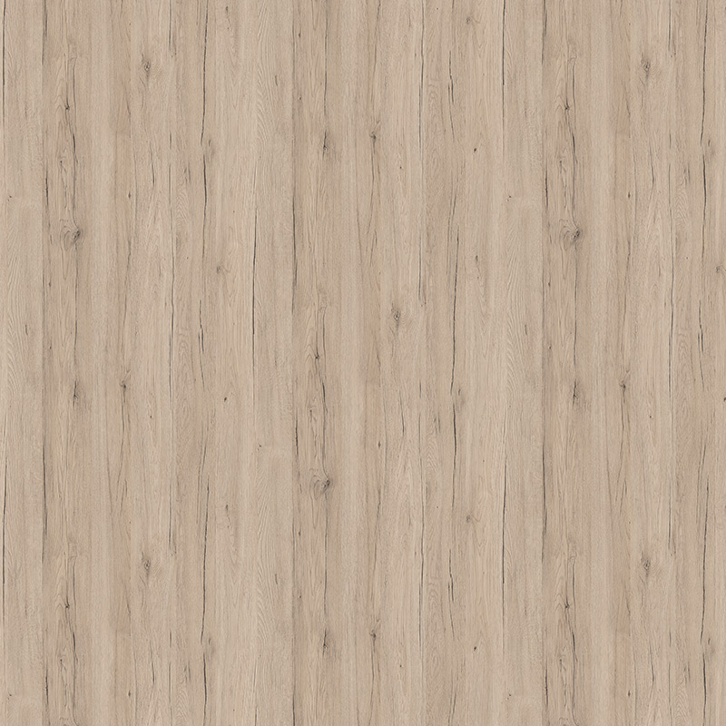 ROVERE VOYAGER • KAINDL 34139 • AT