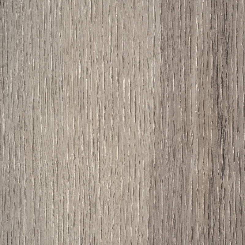 ROVERE WAFER • ARPA 4584 • ALEVE'