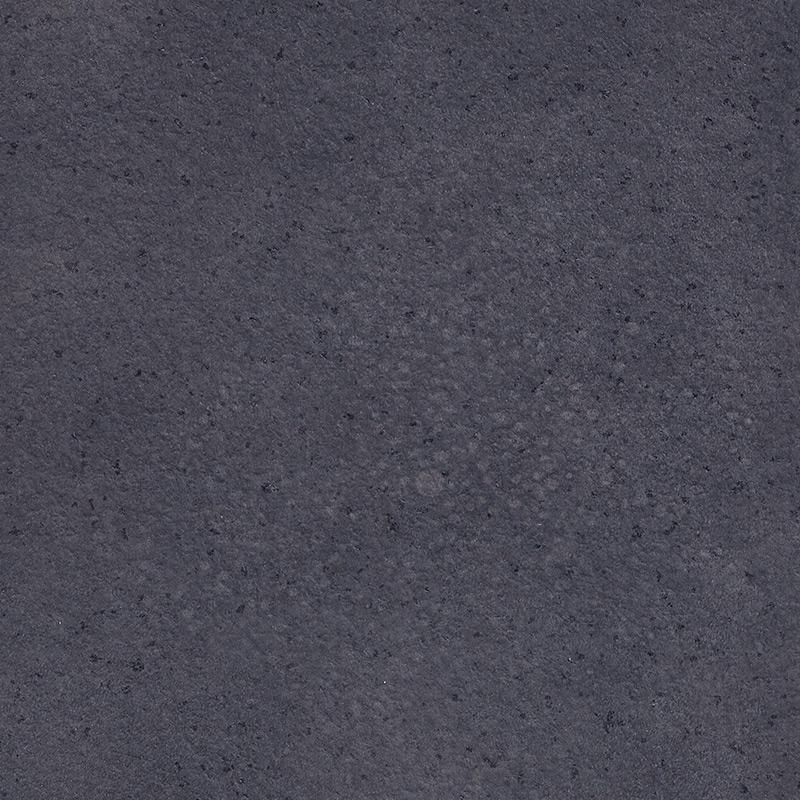 VULCANIC ASH • ARPA 3279 • CLIFF