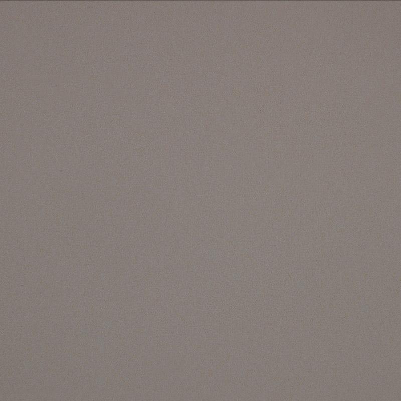 ZINCO DOHA • ARPA 2628 • FENIX NTM