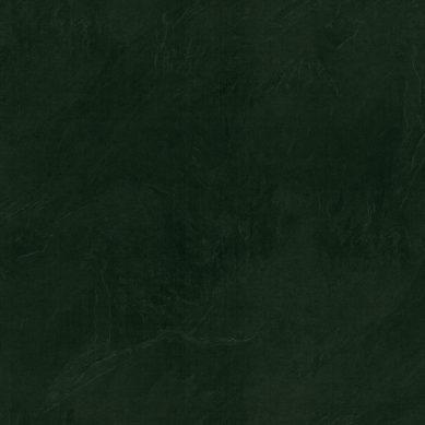 ARDESIA 1455 • CLIMB