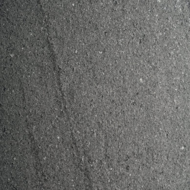BASALTO VULCANO 3340 • MIKA