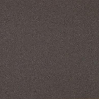 BRONZO DOHA 2629 • FENIX NTM