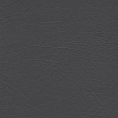 GRIGIO PLUTONE 1398 • PLAMKY