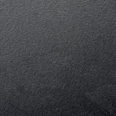 LUSERNA NERO 3366 • LUNA NEW