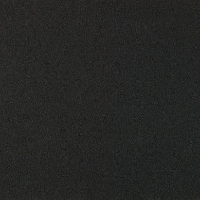 PIOMBO DOHA 2630 • FENIX NTM