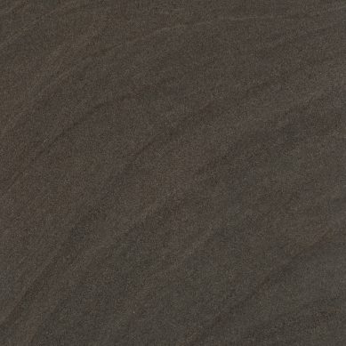 PORFIDO 5545 • TOUCH FINISH