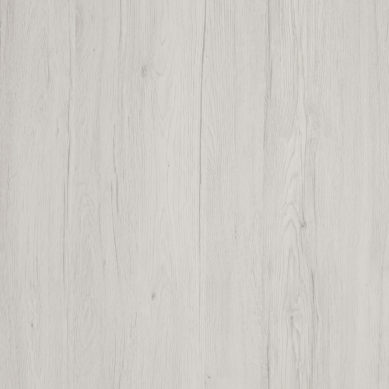 ROVERE ACTUAL 34217 • AT
