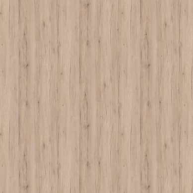 ROVERE VOYAGER 34139 • AT